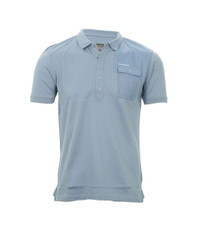 Police Enyo Polo Shirt