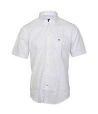 Fynch Hatton Soft Oxford Shirt