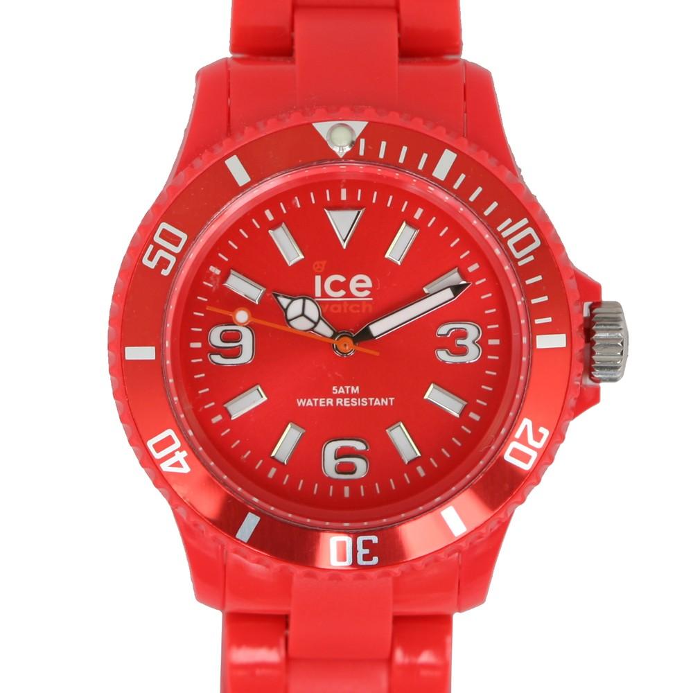 Classic Unisex Watch main image