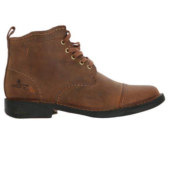 j shoes estate boot masdings
