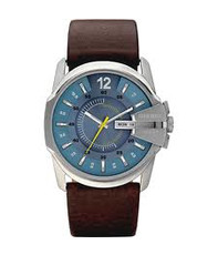 Diesel Brown DZ1399 Watch