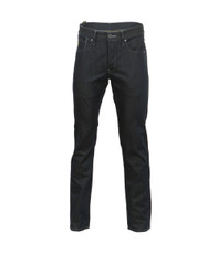 G-Star Yield Slim Fit Rhode Denim Jean
