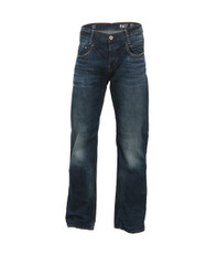 G-Star New Radar Medium Aged Loose Jean