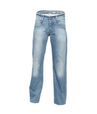G-Star New Radar Light Aged Loose Jean