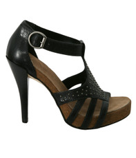 Bronx 83465 Sandal