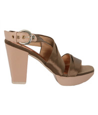 Bronx 83297 Sandal