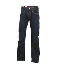 Replay Billstrong Raw Classic Jean