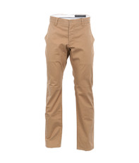 French Connection Machine Gun Stretch Chino