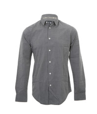 Armani Jeans S6C43 Long Sleeve Shirt