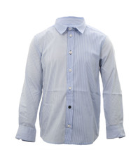 Paul Smith Carden Stripe Shirt