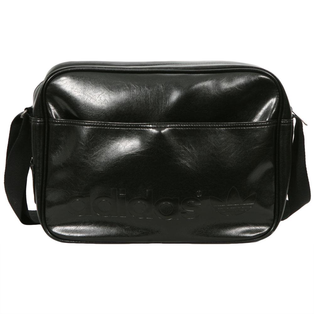 adidas originals airline bag vintage 5943241bfafe2