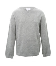 Boss Boys J25409 V Neck Jumper