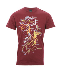 Bench Metrolish T-Shirt