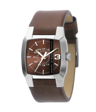 Diesel Brown DZ1090 Watch
