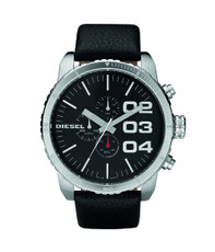Diesel DZ4208 Extra Large Chrono Watch