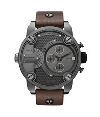 Diesel DZ7258 Chrono Watch