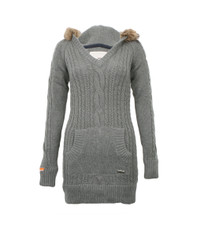 Superdry Riding Hood Top
