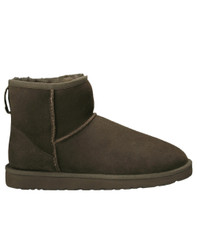 Ugg Classic Mini Boot