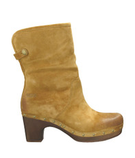 Ugg Chestnut Lynnea Boot