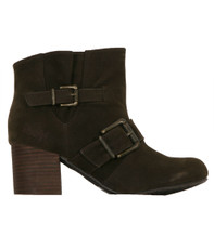 Blowfish Tarta Ankle Boot