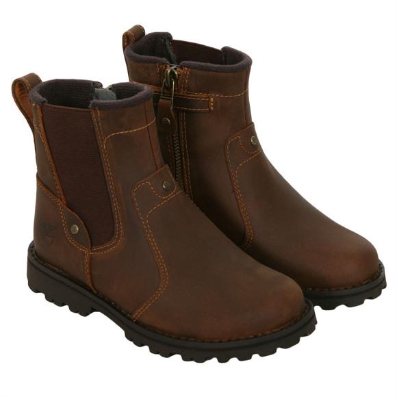 timberland asphalt chelsea boot masdings