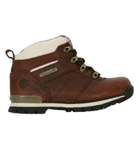 Timberland Splitrock 2 Boot