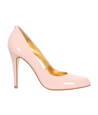 Ted Baker Jaxine Shoes