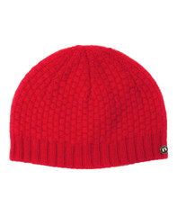 Ted Baker Lilou Float Stitch Beanie