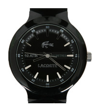 Lacoste Watch La Bor