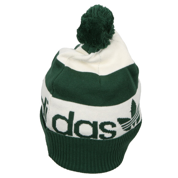 adidas originals star mens Green