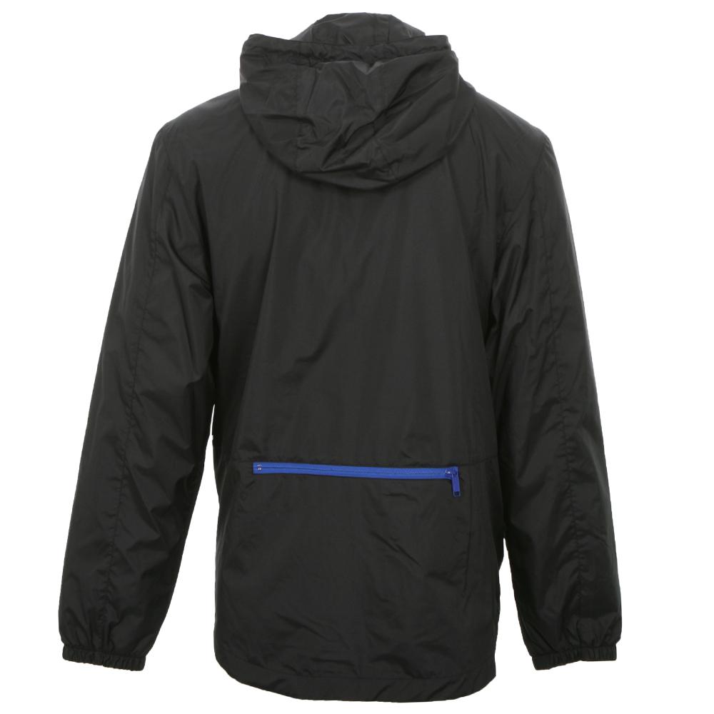 lacoste sport lacoste bh5779 jacket masdings. Black Bedroom Furniture Sets. Home Design Ideas