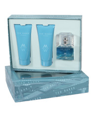 Ted Baker M Rigid Gift Set
