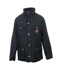 Gant Franklin Four Pocket Jacket