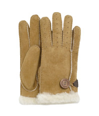 Ugg Chestnut Bailey Glove