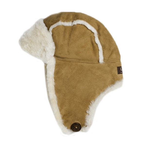 ugg bailey aviator hat masdings