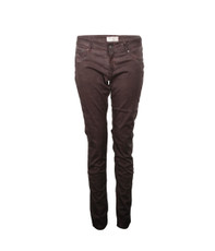Firetrap Evelyn Skinny Jean