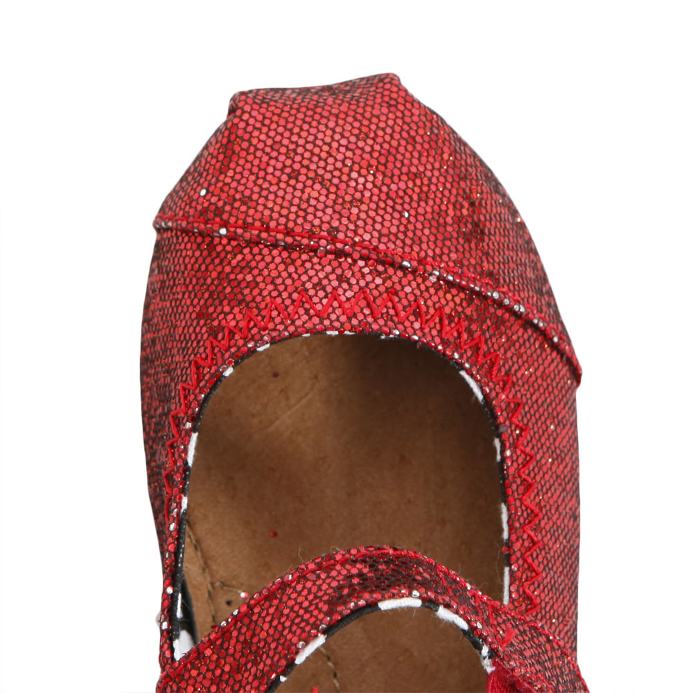 Toms Mary Jane Shoe main image