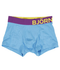 Bjorn Borg Big Band Basic Boxer