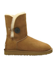Ugg Chestnut Bailey Button