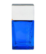 Superdry Blue Fragrance EDT