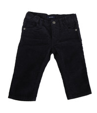 Gant Boys 5 Pocket Cord