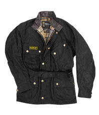 Barbour Original International Jacket