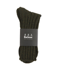 Barbour Eiger 2001 Sock