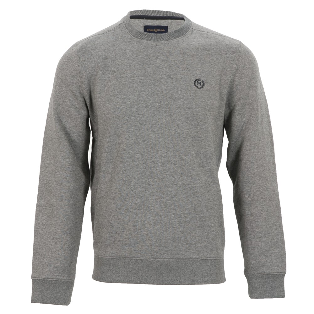 Henri Lloyd Leeward Crew Sweat