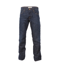 Scotch & Soda 85031 Snatch Dried Off Blue Jean