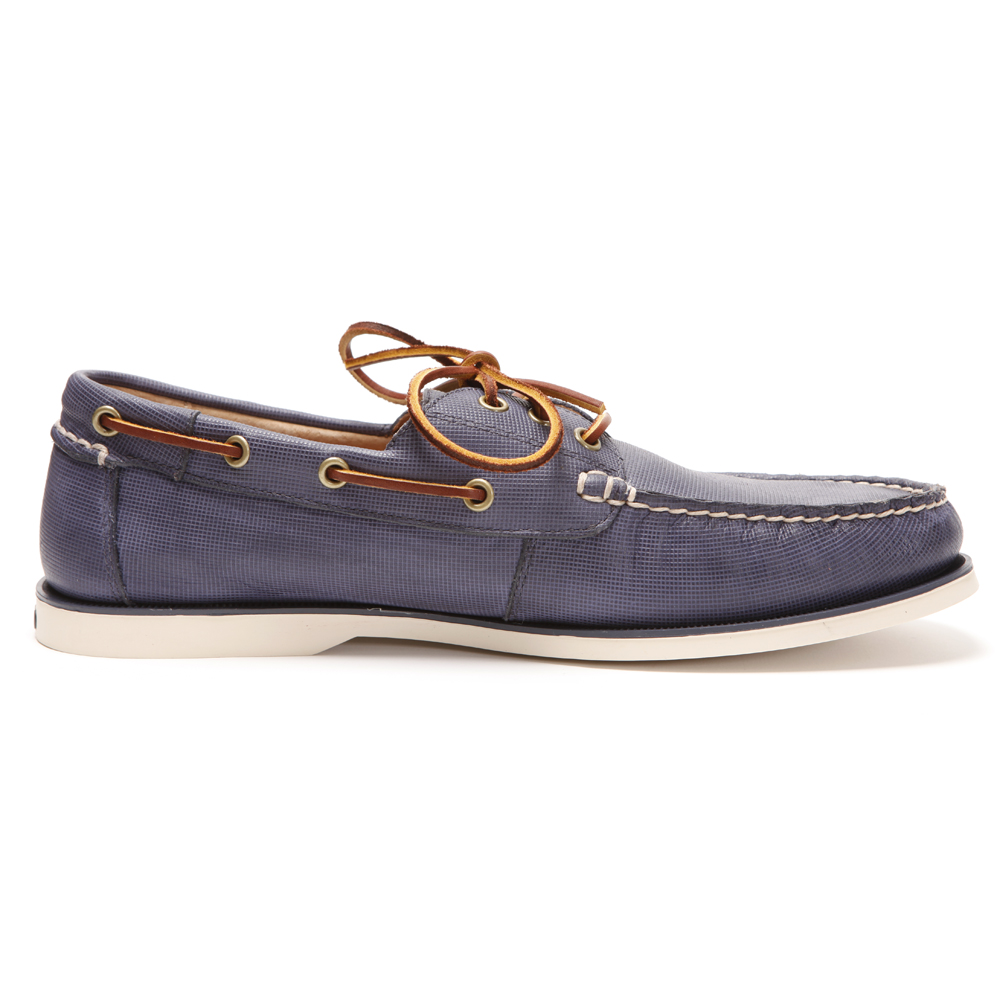 Displaying 19> Images For - Ralph Lauren Boat Shoes Navy