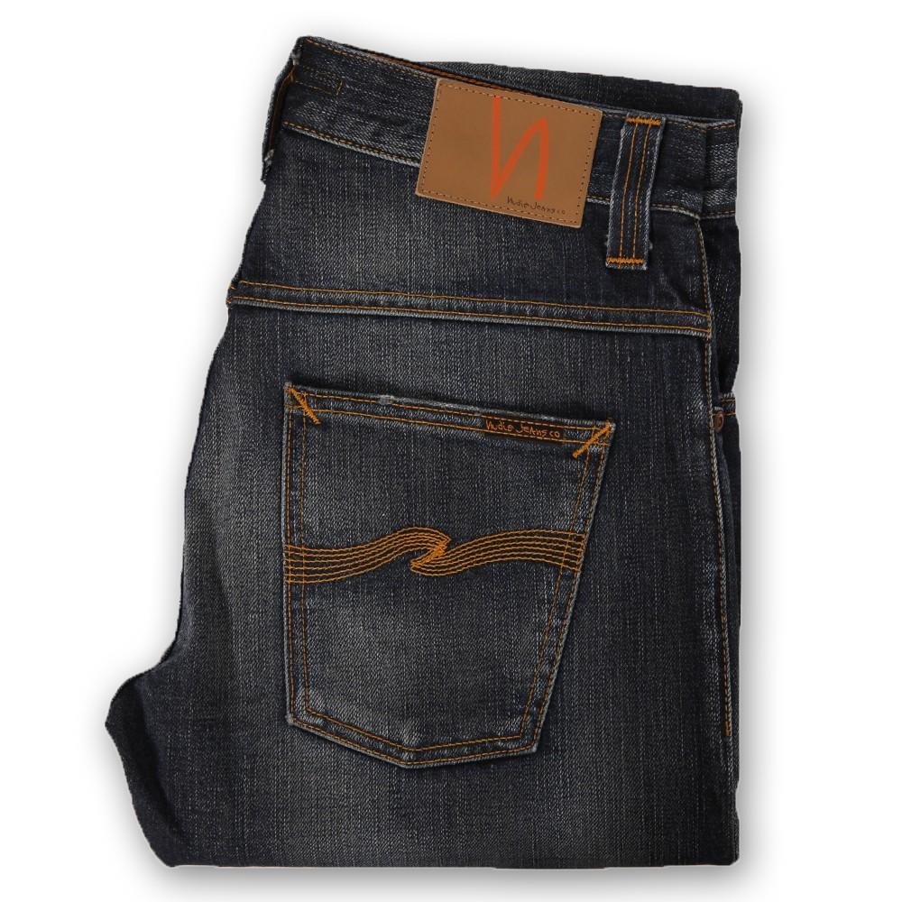 jeans depth of - photo #15