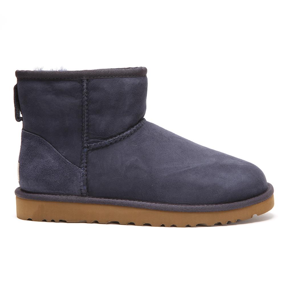 buy ugg boots